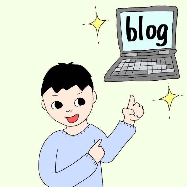 医療事務とブログ