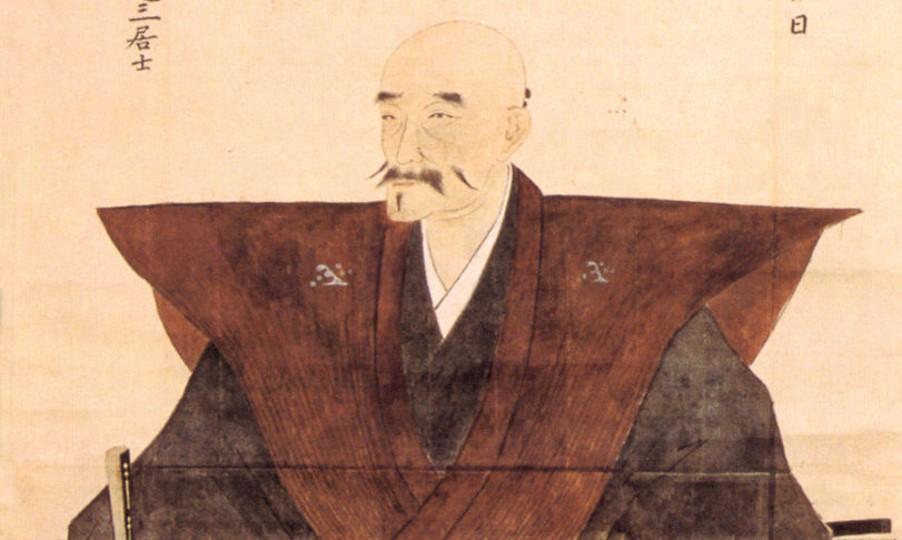 斎藤道三から学ぶ処世術|毒殺をもいとわない出世力