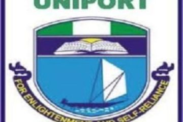 Does Uniport Accept IJMB