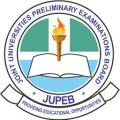 What is JUPEB / 2018/2019 JUPEB Requirements for Admission / JUPEB Registration Procedures