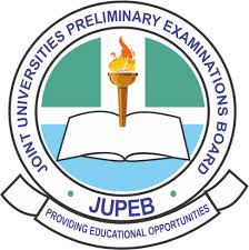 How To Gain Admission Into 200 Level With JUPEB | JUPEB – JUPEB Admission, Registration And Info Website