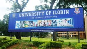 UNILORIN Latest News on How to Gain Admission into 200lv without JAMB