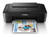 Canon PIXMA E470 Drivers Download
