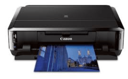 Canon PIXMA iP7220 Drivers Download