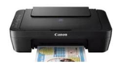 Canon PIXMA E471 Drivers Download