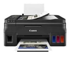 Canon PIXMA G2610 Drivers Download
