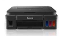 Canon PIXMA G3400 Drivers Download