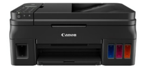 Canon PIXMA G4400 Drivers Download