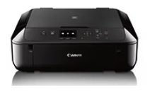 Canon PIXMA MG5720 Drivers Download