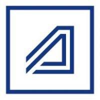 Ardshinbank CJSC