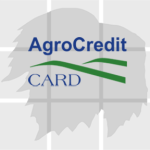 CARD AgroCredit UCO CJSC