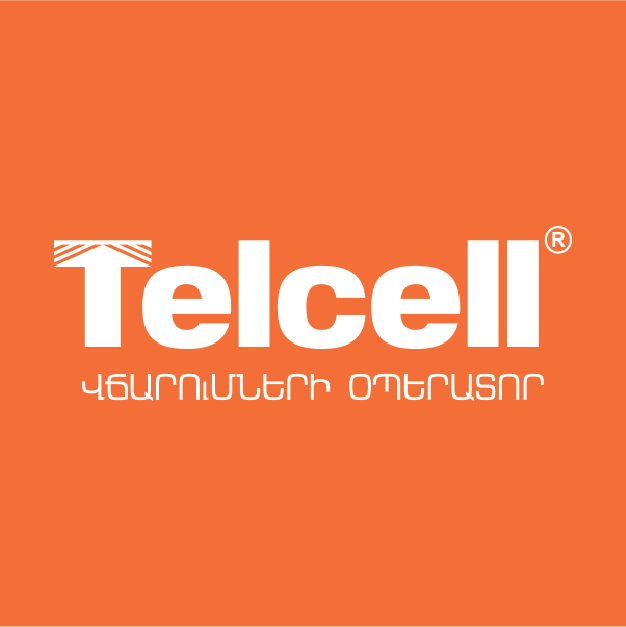 Telcell CJSC
