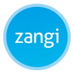 Zangi