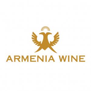 Armenia Wine Company LLC