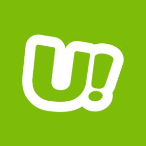 Ucom LLC