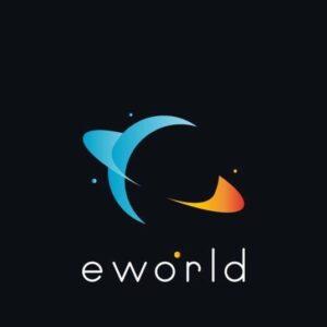 E-World Systems LLC