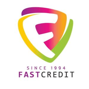 Fast Credit Capital UCO CJSC