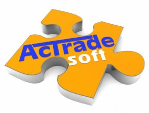 Actrade-Soft