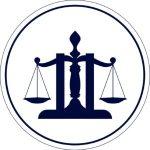 Tax Law LLC