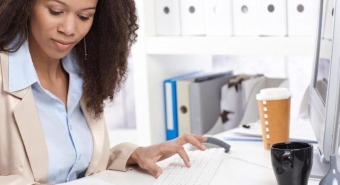 Admin Assistant required immediately: Salary R20 000 per month