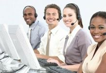 Customer Service Agents