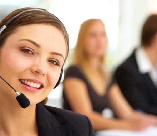 Customer Support Technician