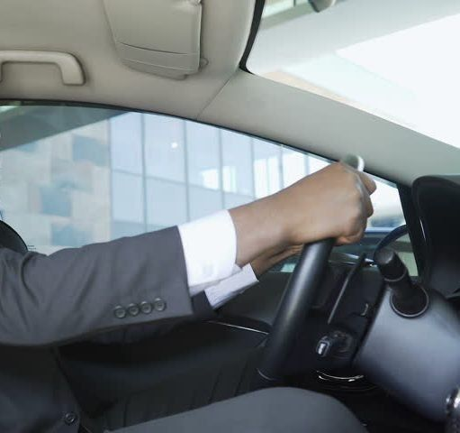 Driver (Code 8) urgently needed: APPLY NOW