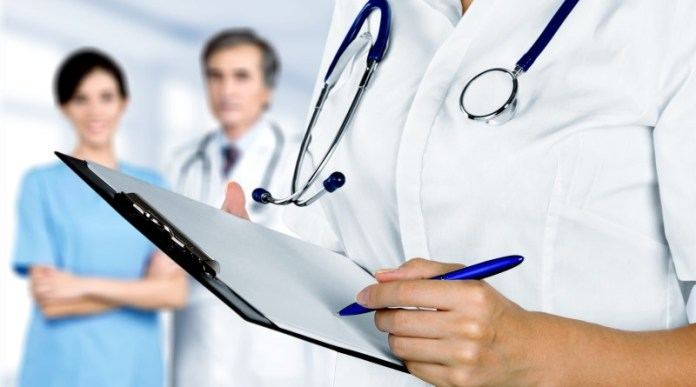 Professional Nurse wanted immediately: APPLY NOW