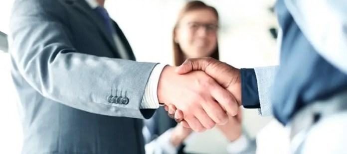 Sales Representative urgently needed: APPLY NOW