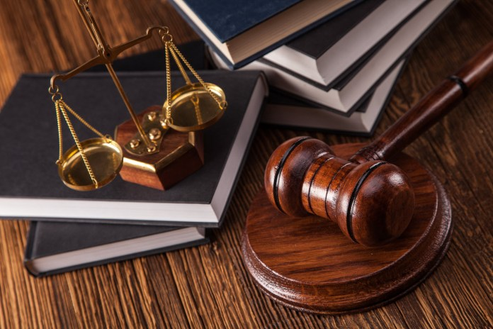 Candidate Attorney required immediately: APPLY NOW