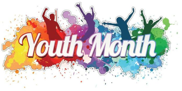 youth-month