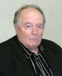 Павлов Борис Сергеевич