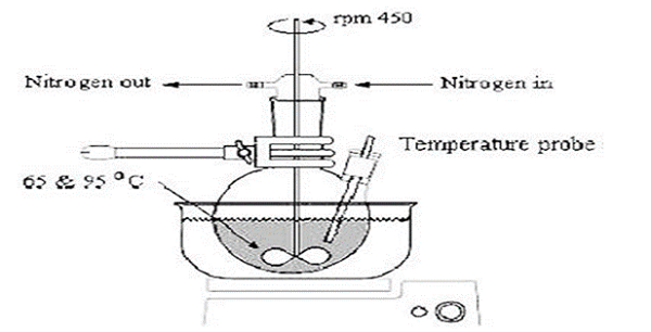 ijpcr-6-4-18