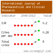 journal_img (1)