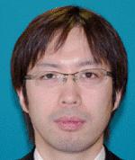 Nobuyuki Wakui