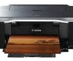 Canon PIXMA iP4680 Driver Download