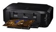 Canon PIXMA iP4760 Driver Download