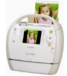 Canon SELPHY ES30 Driver Download