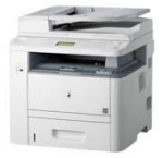 Canon imageRUNNER 1133if Driver Download