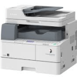 Canon imageRUNNER 1435iF Driver Download