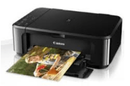 Canon PIXMA MG3640 Drivers Download