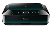 Canon PIXMA MG6320 Drivers Download