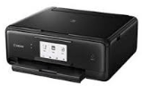 Canon PIXMA TS6040 Drivers DownloadCanon PIXMA TS6040 Drivers Download