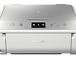 Canon PIXMA MG6854 Drivers Download