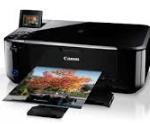 Canon PIXMA MG4140 Drivers Download