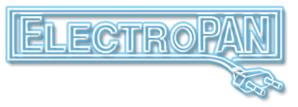 Electropan Fleringen