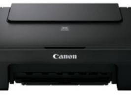 Canon PIXMA MG2929 Drivers Download 300x146 - Canon PIXMA MG2929 Drivers Download