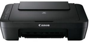 Canon PIXMA MG2929 Drivers Download