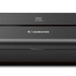 Canon PIXMA iP110 Drivers Download