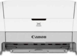 Canon PIXMA iP2820 Drivers Download 300x139 - Canon PIXMA iP2820 Drivers Download